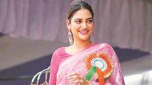 Nusrat Jahan now feeling better, discharged, says Kolkata hospital