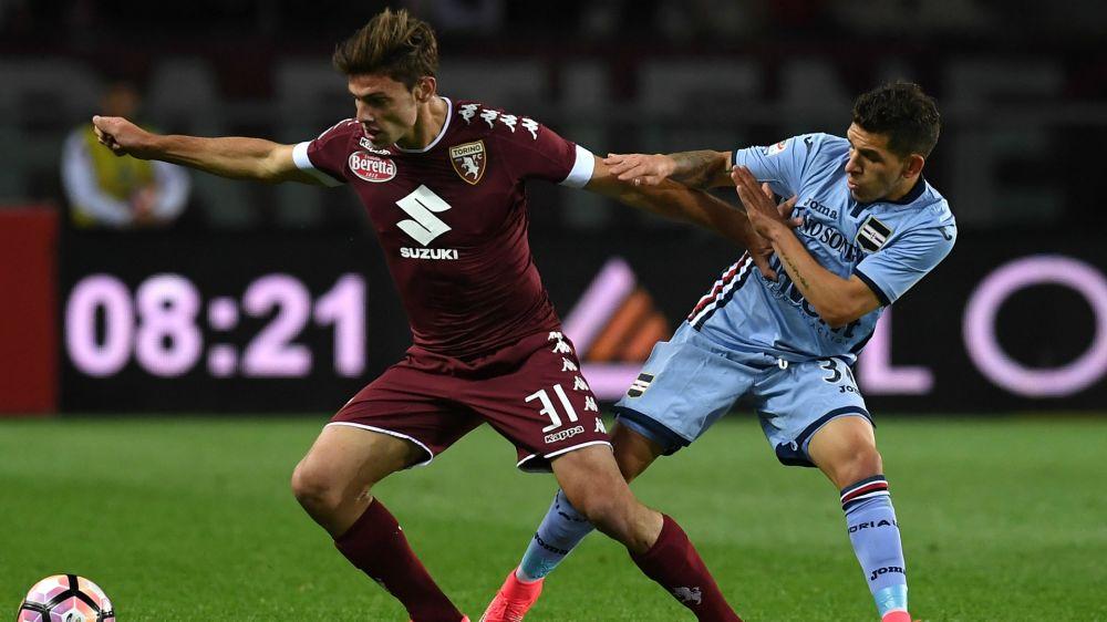 Fantacalcio: goal, assist, ammoniti ed espulsi della 34ª giornata di Serie A