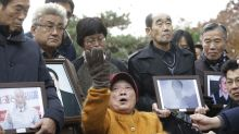 S. Korea orders 2nd Japan firm to compensate forced laborers