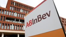 USITC to investigate whether AB InBev dispensing systems infringe Heineken patent