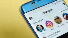 Instagram and Video Push to Aid Facebook's (FB) Q2 Earnings