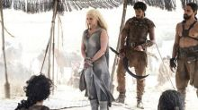 'Game of Thrones' Preview: Cast Teases 'Most Ferocious and Exciting' Season Yet