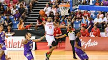 Slingers thump Knights for vital win ahead of tough away games at ABL Finals