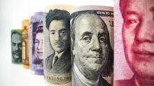1.500 Euro auf der hohen Kante? Diese 3 Top-Robinhood-Aktien könnten ein Vermögen bescheren