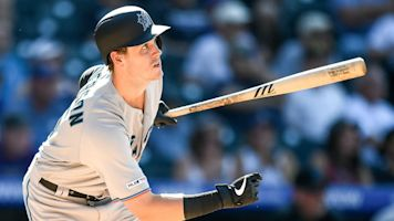Brian Anderson injury update: Marlins third baseman (hand) could miss rest of season