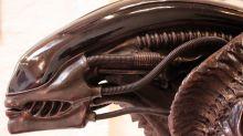 Los labios de una bellísima actriz inspiraron el diseño del Xenomorfo de Alien 3 ¿Avidinas quién?