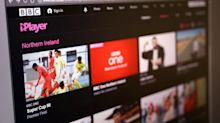 Future BBC iPlayer could tell who is in the room and notice when the children have gone to bed
