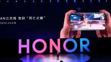 Ma davvero Huawei sta pensando di vendere Honor?