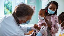 ¿Cómo vamos a preparar la cadena de producción y distribución de la vacuna?