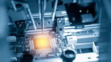Is Applied Materials Stock a Buy?