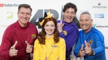 The Wiggles slammed by parents for 'lack of diversity'