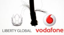 Vodafone set for EU go-ahead on Liberty Global deal: sources
