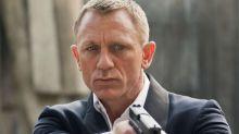 'Bond 25': The troubled timeline of Daniel Craig's final 007 film