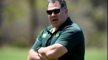 Meninga admits rugby league power shift