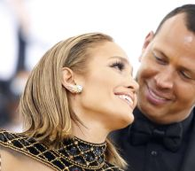 A-Rod shared telling Instagram story 1 day before news of J.Lo breakup