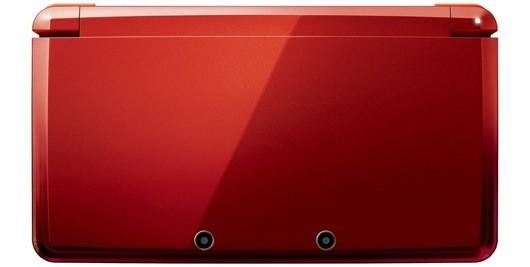 Japanese devs sound off about 3DS