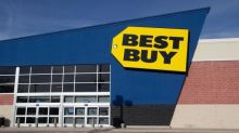 Best Buy (BBY) Gains From Operational Efforts, Strong Demand