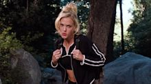 Now That I'm Older, I Wish I Had Meredith Blake's Camping Outfit From The Parent Trap