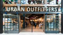 Urban Outfitters Clothing Rental Service: 7 Things We Know