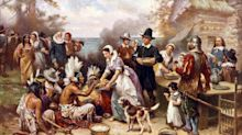 Top-Ranked ETFs & Stocks to Feast on Thanksgiving and After