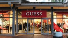 Guess? (GES) Looking Strong Going into 2018: Here's Why