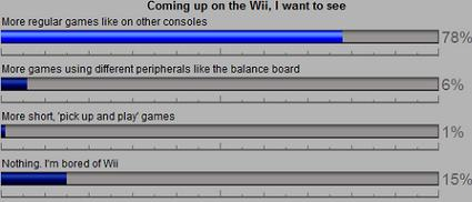 Free Radical teases Wii gamers some more