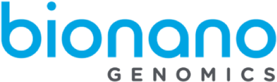 Customer Bionano Praxis Genomics Receives DEX-Z Codes from Palmetto for their Total Genome Analysis LDT on Saphyr