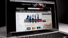 Ticketmaster draws scrutiny amid scalper-collusion allegations