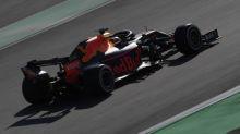 F1 - Le motoriste Honda arrêtera la Formule1 en 2021