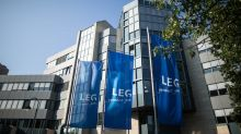 LEG Immobilien steigert Gewinn und erhöht Prognose