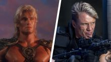 Masters of the Universe: Where are they now?