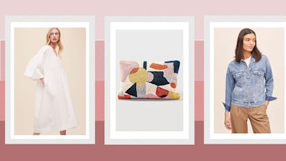 Best buys from Anthropologie's 25% off sale