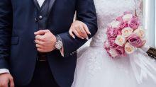 為何結婚幾乎都選白紗?新娘秘書揭2致命關鍵:真的好看
