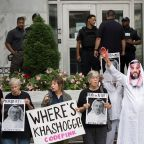 Saudi Arabia tried to develop a mole inside Twitter: report