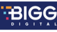 BIGG Digital Assets Inc. Announces Upsize of Previously Announced Bought Deal Financing to $12 Million