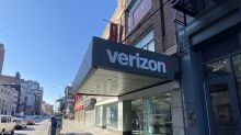 Verizon partners with Airtel to launch BlueJeans in India