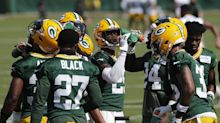 Tracking Packers' cuts down to initial 53-man roster
