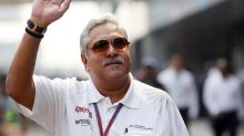 Vijay Mallya siphoned off Rs 6,000 crore loan to shell companies; CBI, ED to share details with UK