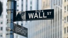 3 Stocks the World's Best Investors Are Buying Right Now