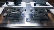 Os 382 kg de pedras da Lua que ajudam a entender o Universo