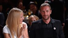 Chris Martin says Gwyneth Paltrow split put him in deep depression: 'It was pretty touch-and-go'