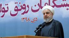 """Irán enciende la alerta: """"Estamos enriqueciendo más uranio que antes del acuerdo nuclear"""""""