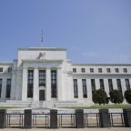 What the Fed's 'dovish pivot' means for investors