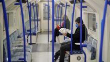 Coronavirus EN DIRECT: Le Royaume-Uni approche les 3.000 décès liés au Covid-19…