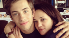 Unpacking the Asia Argento accusations: When the alleged victim becomes the alleged abuser