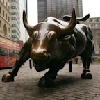 Is a New Great Recession Around the Corner? Recent Stock Market Sell-Off Frenzy Could Be an Indicator