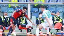 Genoa-spal 2.0, i rossobl tornano a sperare nella salvezza