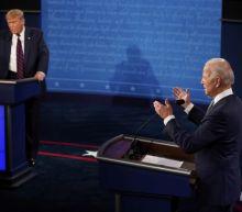 Key takeaways from the first presidential debate between Trump and Biden