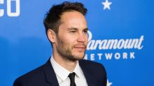 Taylor Kitsch to Star in Neill Blomkamp's 'Inferno'