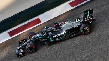Mercedes車隊承認在今年的引擎準備上遭遇問題